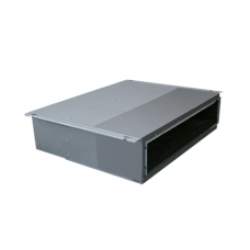 Сплит-системы канального типа серии HEAVY CLASSIC AUD-36HX4SHH1
