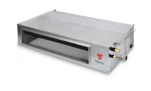 Канальные сплит-системы Canalizzabili CO-D 36HN