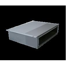 Сплит-системы канального типа серии HEAVY CLASSIC AUD-48HX4SHH