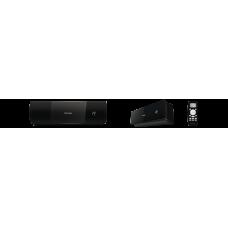Cплит-системы серии BLACK STAR Classic A UPGRADE AS-12HR4SVDDEB15