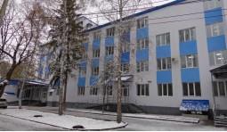 Лечебно-диагностический центр РЕАВИЗ г. Самара