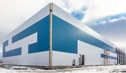Самарский завод Медицинских изделий (г. Тольятти )