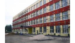 Дисконт-центр «Технопорт», г. Самара